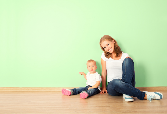 When to Consider a Mommy Makeover in the Tampa Bay area